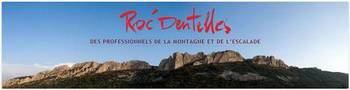 Roc Dentelles